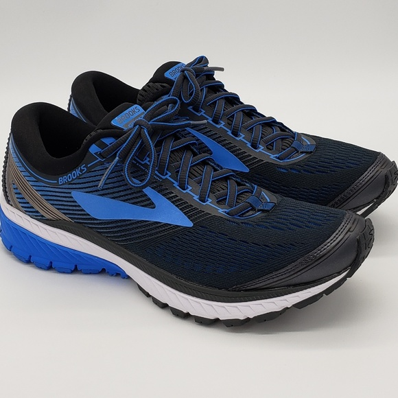 Brooks Shoes   Brooks Ghost Running